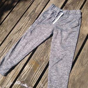 NWOT ColdGear Pants